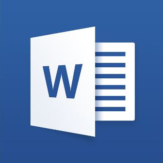 Beware of opening Microsoft Word attachments, new 0-Day exploit