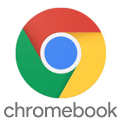 Seven Chromebook Myths Debunked